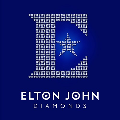 Elton John - Diamonds By Elton John