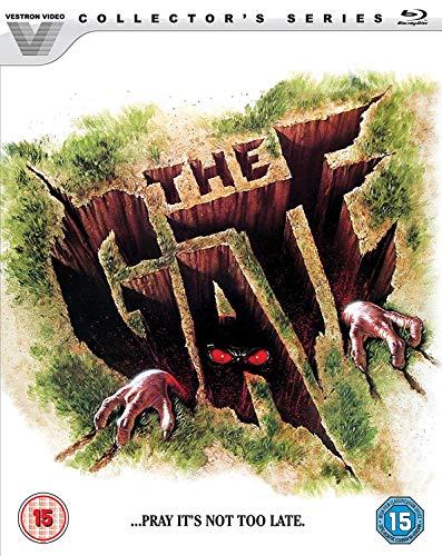 The Gate (Vestron)