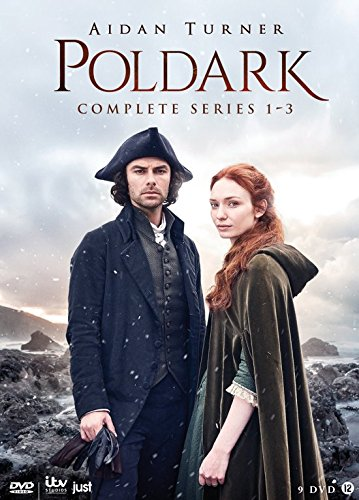 Poldark-Complete-Series-1-2-3-9-DVD-Box-Set-Collection-Du-CD-NCVG