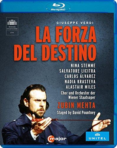 Mehta-Verdi-La-Forza-Del-Destino-Carlos-lvarez-Nina-Stem-Mehta-CD-HCVG