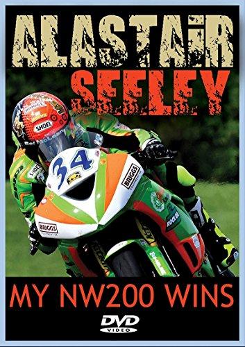 My NW200 Wins