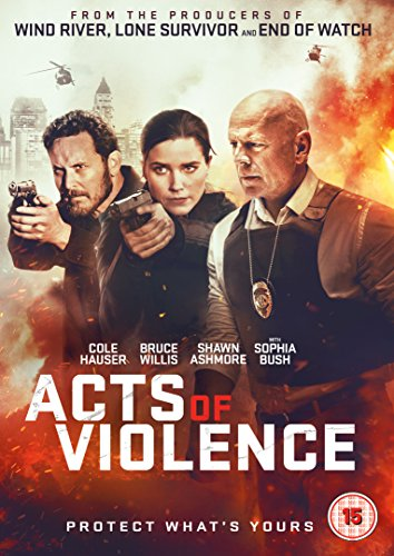 Acts-Of-Violence-CD-BPVG-FREE-Shipping