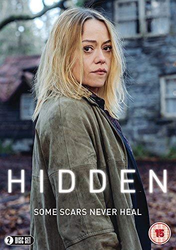 Hidden (BBC)