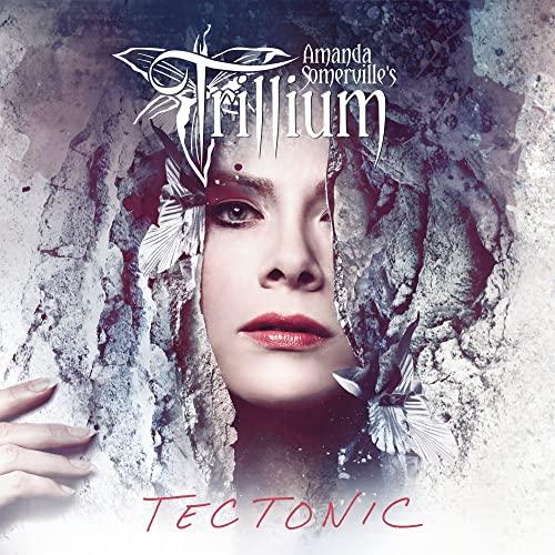 Trillium - Tectonic By Trillium