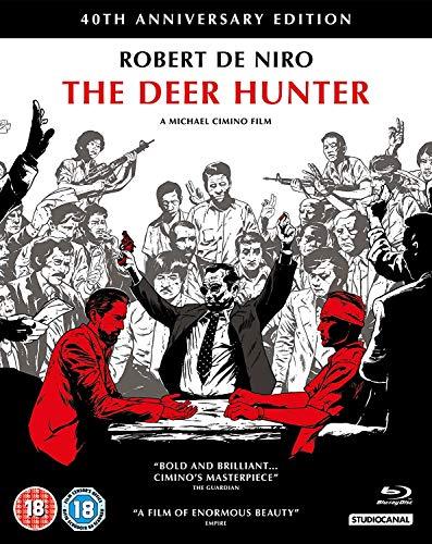 The Deer Hunter 40th Anniversary Edition