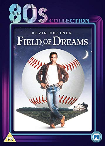 Field of Dreams - 80s Collection
