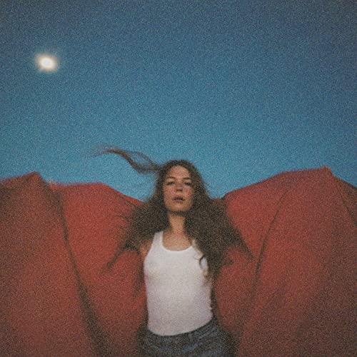 Maggie Rogers - Heard It In A Past Life By Maggie Rogers