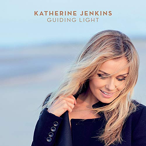Katherine Jenkins - Guiding Light By Katherine Jenkins