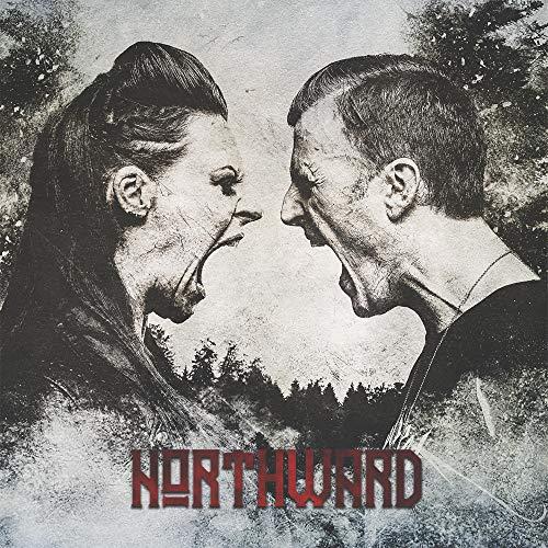Northward - Northward By Northward