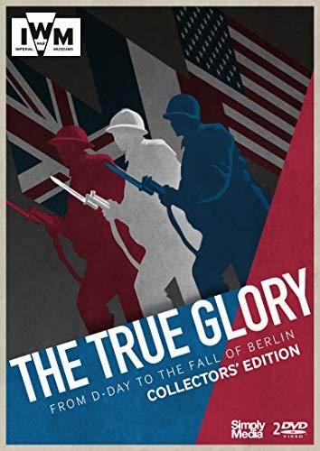 The True Glory - Collectors' Edition - IWM