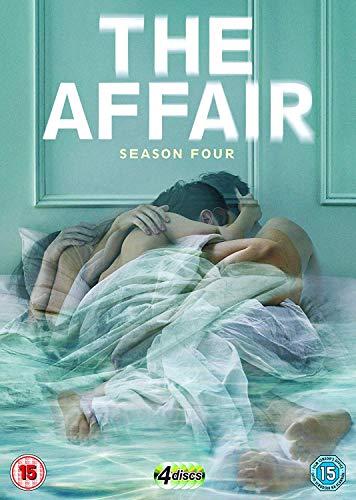 The Affair - Season 4