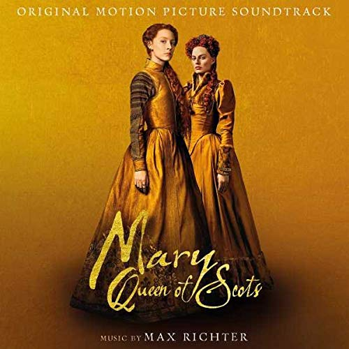 Buy Used Soundtrack CDs Cheap   World of Books
