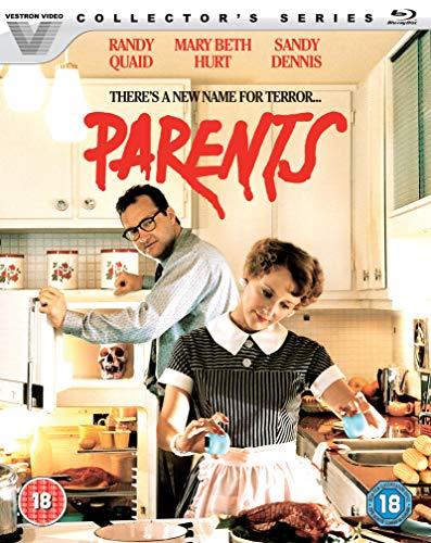 Parents (Vestron)