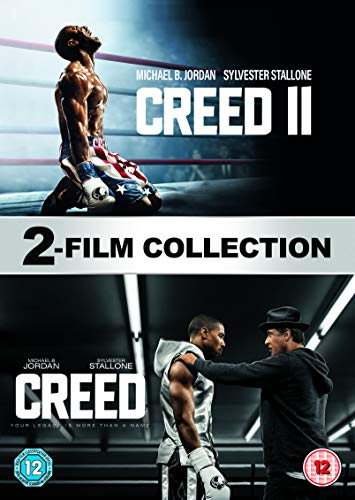 Creed: 2-Film Collection