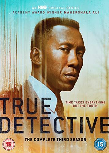 True Detective: Season 3