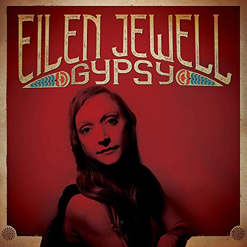 Eilen Jewel - Gypsy
