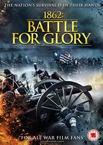 1862 : Battle For Glory