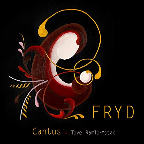 Cantus - Fryd By Cantus
