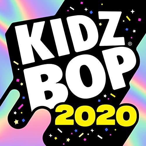 KIDZ BOP Kids - KIDZ BOP 2020 By KIDZ BOP Kids