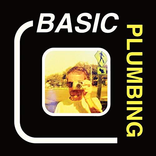 BASIC PLUMBING - KEEPING UP APPEARANCES