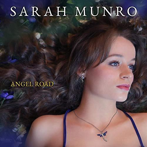 Sarah Munro - Angel Road