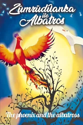 The phoenix and the albatross By Erkencishop En