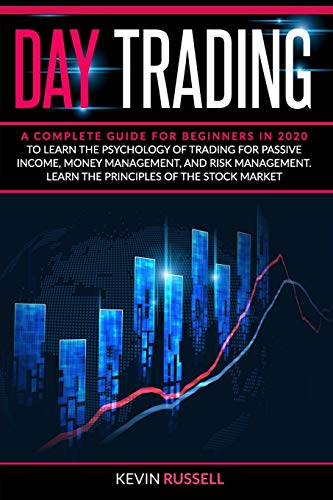 Day Trading By Kevin Russell