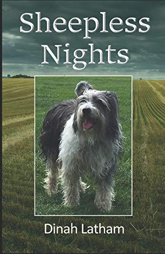 Sheepless Nights By Dinah Latham