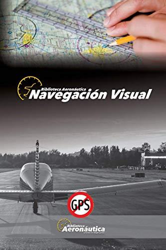 Navegacion visual By Facundo Conforti