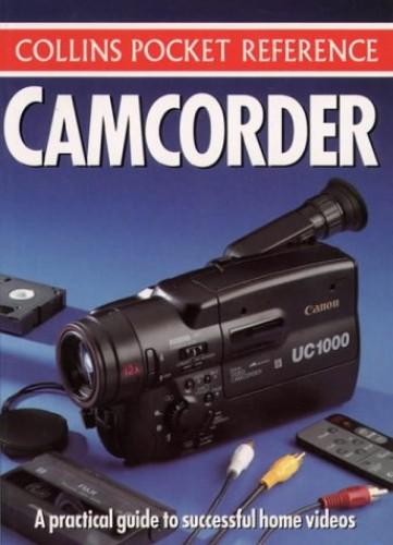 Collins Pocket Reference - Camcorder