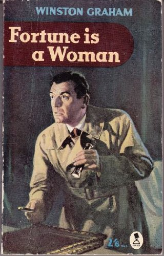 Fortune is a Woman by Winston Graham