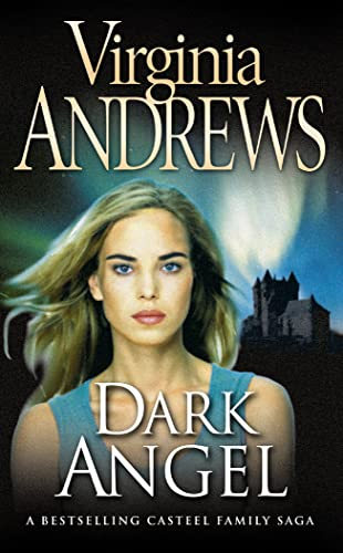 Dark Angel by Virginia Andrews