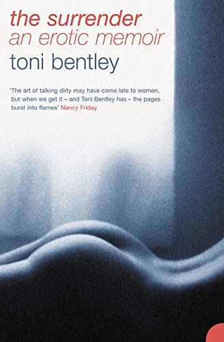 The Surrender by Toni Bentley