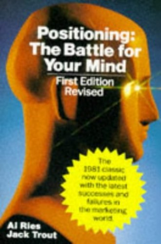 positioning the battle of your mind