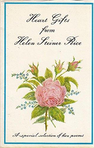Heart Gifts by Helen Steiner Rice