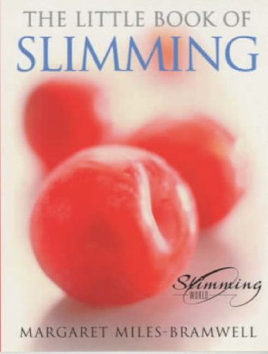 The Little Book of Slimming by Slimming World