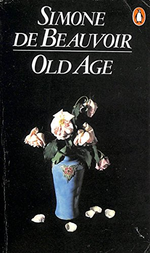 Old Age (Penguin Modern Classics)