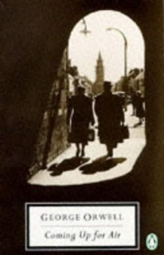 Coming Up for Air (Twentieth Century Classics)