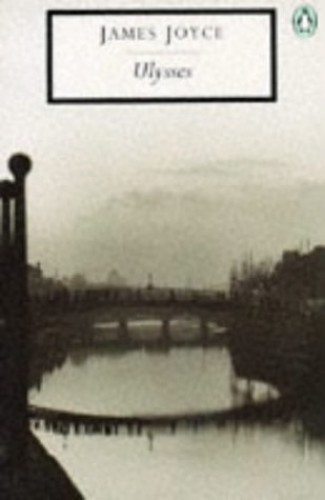 Ulysses (Twentieth Century Classics)