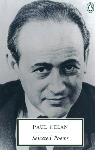 Selected Poems (Penguin Twentieth Century Classics)