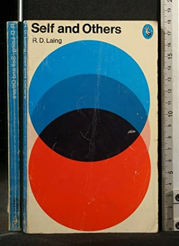 Self and Others by R.D. Laing