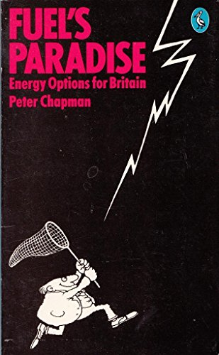 ... the End of Old-Fashioned Britain by Peter Chapman | World of Books.com