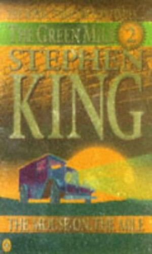 Mouse on the Mile by Stephen King