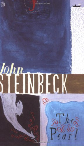 John Steinbeck, The Long Road to 'East of Eden.
