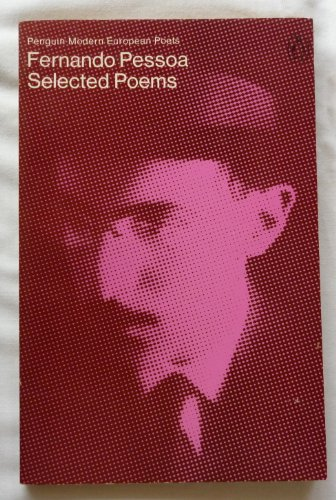 Selected Poems (Poets)