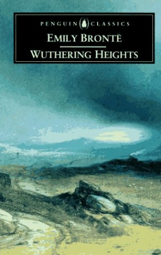 a literary analysis of the theme in wuthering heights by emily bronte But what makes the ghosts in wuthering heights so interesting is the notion of whether or not they actually exist in most gothic literature themes notions of.