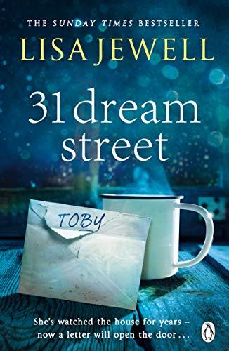 31 Dream Street by Lisa Jewell