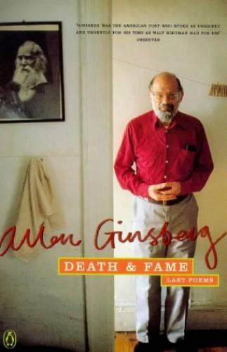 Death and Fame: Last Poems, 1993-97 (Penguin Twentieth Century Classics)