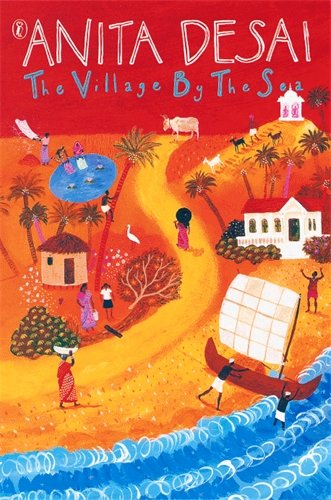 the village by the sea by