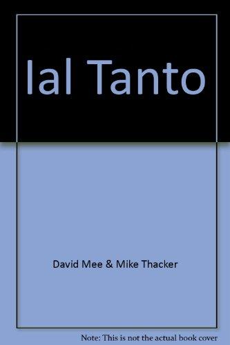 Al Tanto! by David Mee